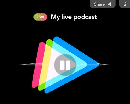 episode-live