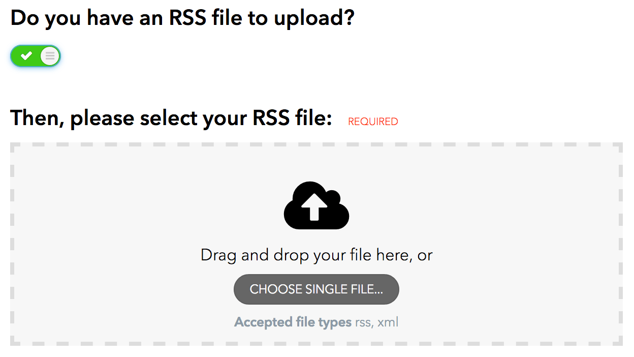 rss-import