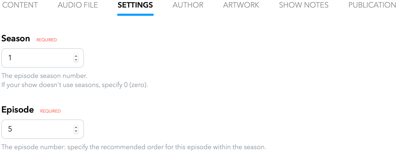 seasons-episodes