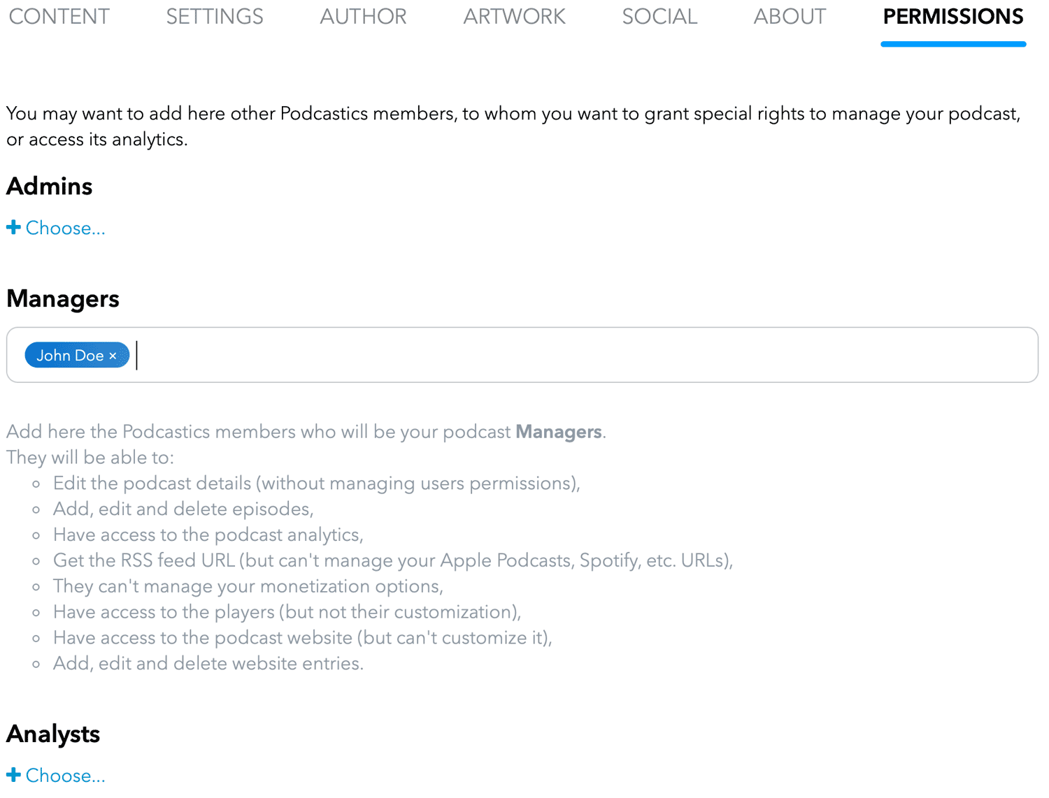 users-permissions