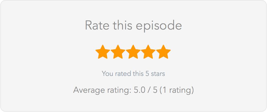 website-ratings