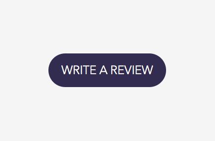 website-reviews
